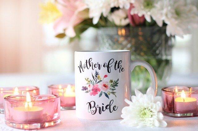 Свадьба, подготовка к свадьбе, стили свадьбы